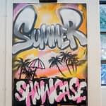 Trapped In Zone One Presents Summer Showcase