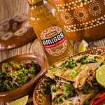 #MexicanMonday – Nachos